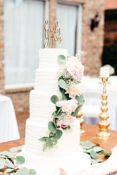 Emily_James_wedding17(int)-692