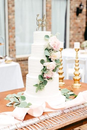 Emily_James_wedding17(int)-697