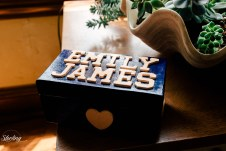 Emily_James_wedding17(int)-70