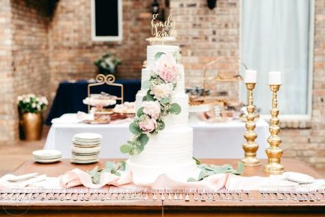 Emily_James_wedding17(int)-701