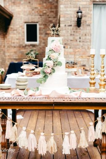 Emily_James_wedding17(int)-703