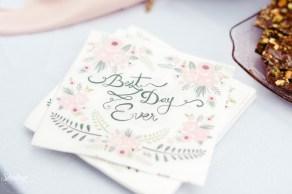 Emily_James_wedding17(int)-710