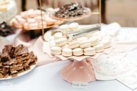 Emily_James_wedding17(int)-746