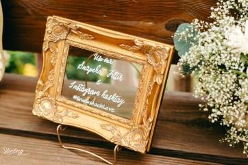 Emily_James_wedding17(int)-753
