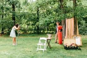 Emily_James_wedding17(int)-788