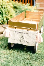 Emily_James_wedding17(int)-790