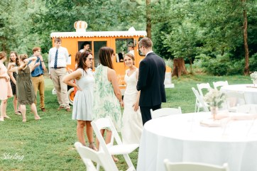 Emily_James_wedding17(int)-800