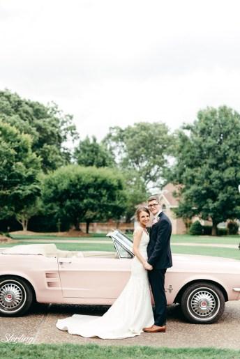 Emily_James_wedding17(int)-823