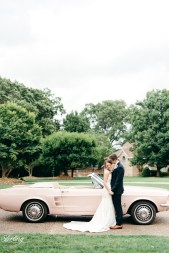 Emily_James_wedding17(int)-825