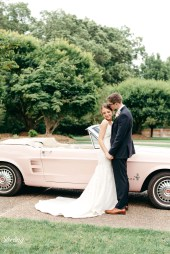 Emily_James_wedding17(int)-831