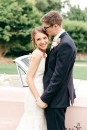 Emily_James_wedding17(int)-833