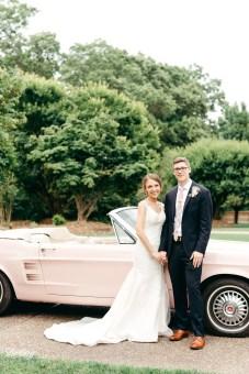Emily_James_wedding17(int)-835