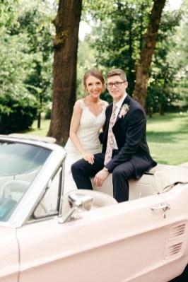 Emily_James_wedding17(int)-849