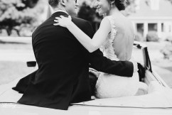 Emily_James_wedding17(int)-852