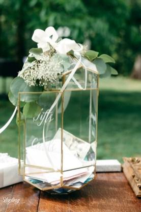 Emily_James_wedding17(int)-873
