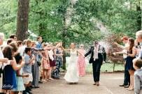 Emily_James_wedding17(int)-882