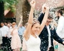 Emily_James_wedding17(int)-891