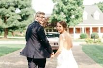Emily_James_wedding17(int)-892