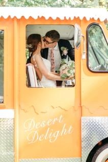 Emily_James_wedding17(int)-909