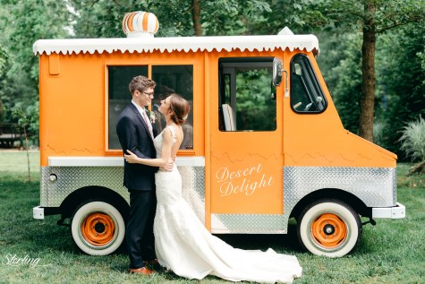 Emily_James_wedding17(int)-910