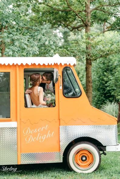 Emily_James_wedding17(int)-913