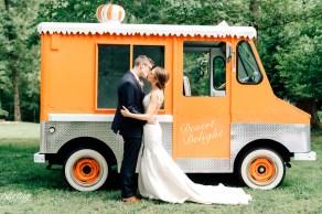 Emily_James_wedding17(int)-916