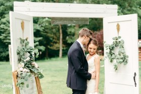 Emily_James_wedding17(int)-922