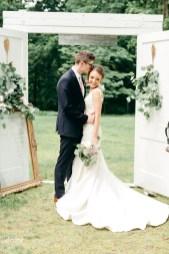 Emily_James_wedding17(int)-932