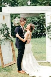 Emily_James_wedding17(int)-948
