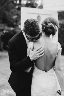 Emily_James_wedding17(int)-960