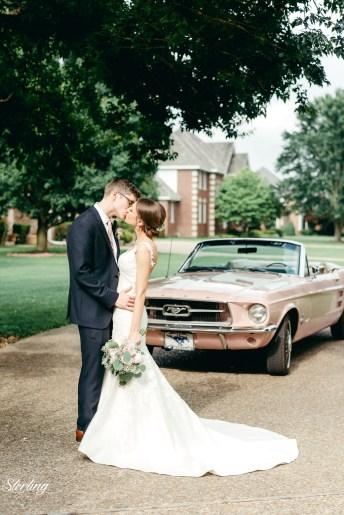 Emily_James_wedding17(int)-979
