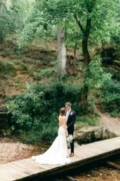 Emily_James_wedding17(int)-984