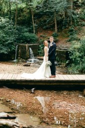 Emily_James_wedding17(int)-989