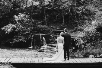 Emily_James_wedding17(int)-993