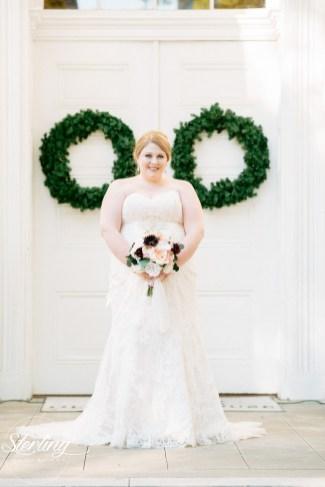 Jennifer_bridals_(int)-10