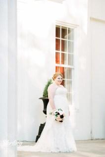 Jennifer_bridals_(int)-15