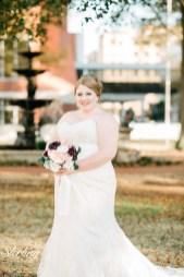 Jennifer_bridals_(int)-19