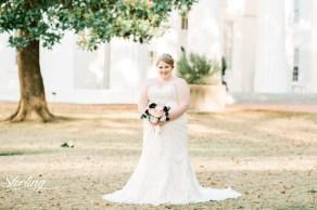 Jennifer_bridals_(int)-36