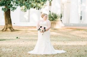 Jennifer_bridals_(int)-37