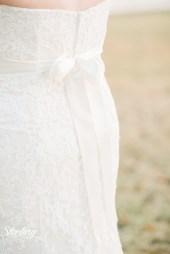 Jennifer_bridals_(int)-39