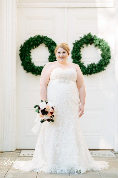 Jennifer_bridals_(int)-4