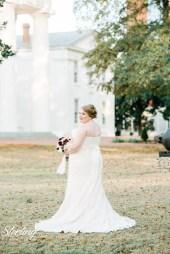 Jennifer_bridals_(int)-42