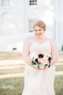 Jennifer_bridals_(int)-49