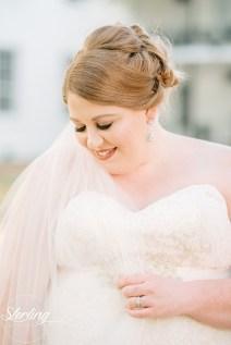 Jennifer_bridals_(int)-55
