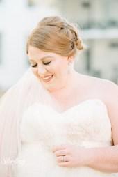 Jennifer_bridals_(int)-56