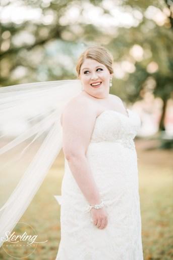 Jennifer_bridals_(int)-67