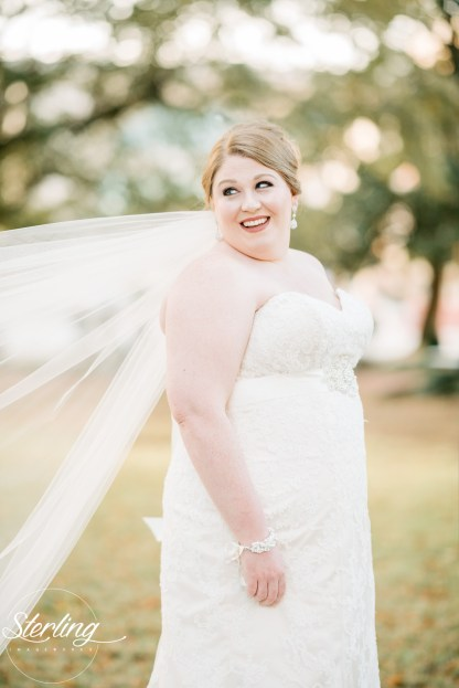 Jennifer_bridals_(int)-67