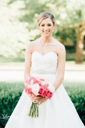 Kayla_Bridals_(int)-11