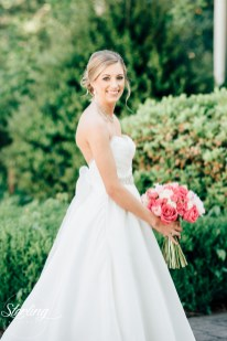 Kayla_Bridals_(int)-26