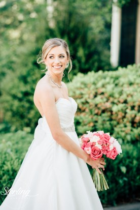 Kayla_Bridals_(int)-28